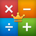 لعبة اختبار الذكاء icon