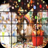 igre sretan rođendan Kap vode Male igre – Android aplikacije na Google Playu igre sretan rođendan