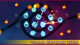 Geometry Defense 2 Apk Download Free for PC, smart TV