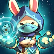 Rabbit in the moon 1.2.22 APK MOD