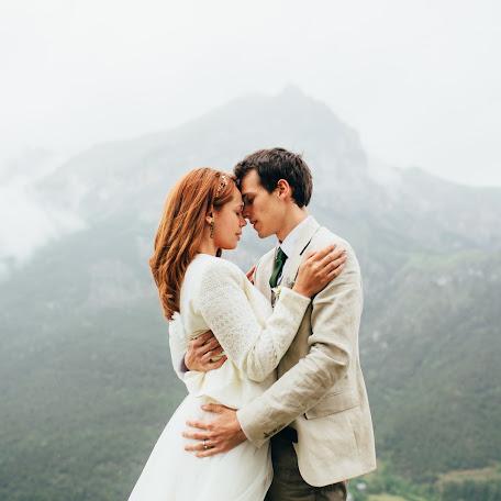 Wedding photographer Nuno Ferreira (ferreira). Photo of 16.07.2014