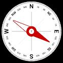 Digital Field Compass icon