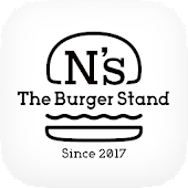 The Burger Stand -N's-