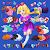 Dress Up Games, Late For Class file APK for Gaming PC/PS3/PS4 Smart TV