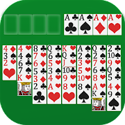 Freecell -Solitaire Card Games 3.3 Icon