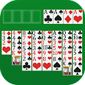 Freecell - Solitaire Card Game icon
