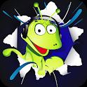 Sleep Bug Kids icon