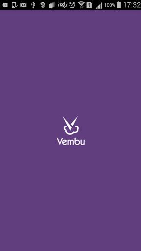 Vembu BDR