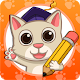 Fun Chinese Language Learning Download for PC Windows 10/8/7