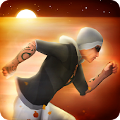 Sky Dancer : Free Running Games NoWIFI