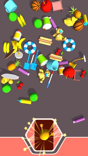 Pair Up 3D 0.0.1 screenshots 5