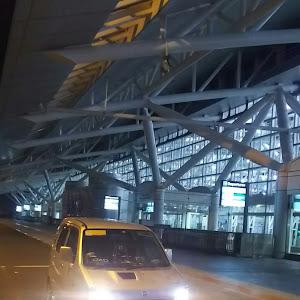AZ-ワゴン MD21S のカスタム事例画像 ♛マサ♛さんの2019年12月11日23:59の投稿