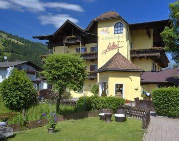 Alpenresidenz Adler