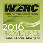 WERC Annual Conference icon