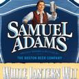 Logo of Samuel Adams White Lantern