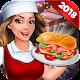 Restaurant Mania (game)