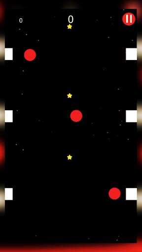 ball pit balls - bounce ball - new games 2020  screenshots 6