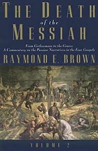 THE DEATH OF THE MESSIAH 2:2