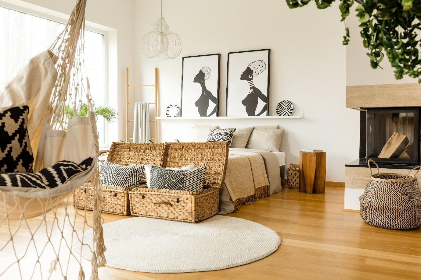 Uma imagem contendo vivendo, interior, chão, parede  Descrição gerada automaticamente
