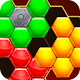 Hexa Puzzle for PC-Windows 7,8,10 and Mac