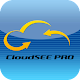 Cloudseepro for PC-Windows 7,8,10 and Mac