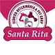 Pet Shop Santa Rita Download for PC Windows 10/8/7