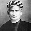 Bankim Chandra Chattopadhyay APK