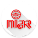 NIAR Official Mobile App for PC-Windows 7,8,10 and Mac