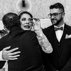Fotógrafo de casamento Jhonatan Soares (jhonatansoares). Foto de 23.11.2017