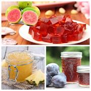 170+  Jam Recipes