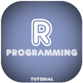 Learn R - Programming Concepts