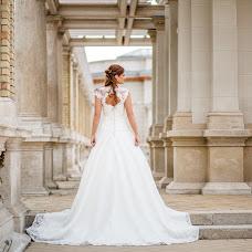 Esküvői fotós Tamas Cserkuti (cserkuti). Készítés ideje: 07.07.2015
