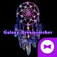Stylish Wallpaper Galaxy Dreamcatcher Theme Download for PC Windows 10/8/7