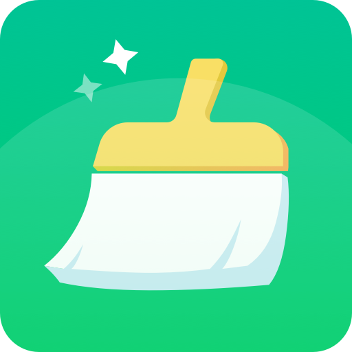 Smart Clean Booster 2.0.1.1293