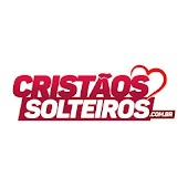 Download Cristãos Solteiros Free