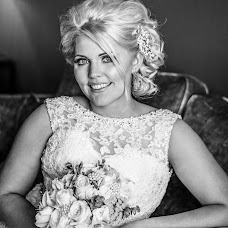 Wedding photographer Susan Swanson (swanson). Photo of 19.06.2015