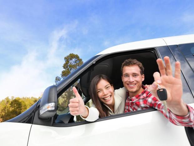 achat cash automobile