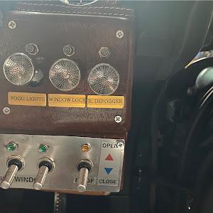 コペン L880K 2012年式アルティメットエディションのカスタム事例画像 ヒロヒロさんの2021年04月12日23:43の投稿