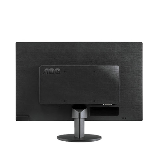 Màn-hình-LCD-AOC-19.5-E2070SWN-2.jpg