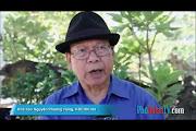 Video: Việt Nam Cọng Hoà là chính quyền có chủ quyền