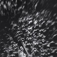 Wedding photographer Andrey Postyka (SAndrey). Photo of 09.04.2014