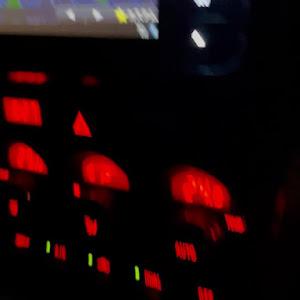 86 ZN6のカスタム事例画像 car's さんの2021年10月03日15:07の投稿