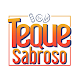 Teque Sabroso for PC-Windows 7,8,10 and Mac