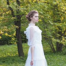 Wedding photographer Ekaterina Skobel (suremen). Photo of 05.06.2015