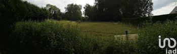 terrain à Appilly (60)