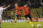 Club Brugge ziet veelbelovend trainerstalent en ex-Rode Duivel vertrekken naar Nederlandse topclub