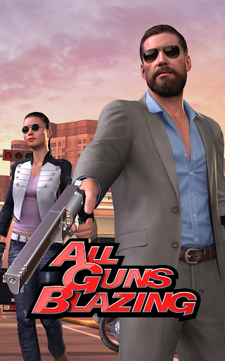 All Guns Blazing  {cheat|hack|gameplay|apk mod|resources generator} 1