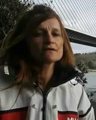 Katell Quidilleur