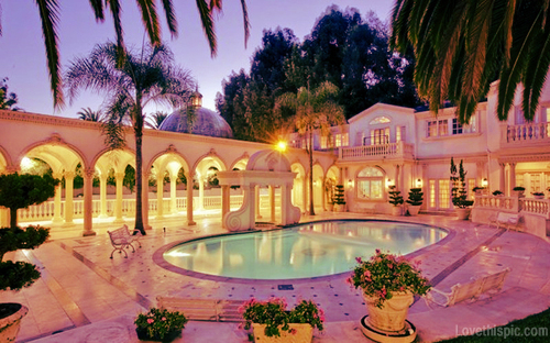 22020-Mansion-Pool-Exterior.jpg