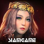 Heroes Of Dawn -Goddess Return MOD APK 1.81.85.022470 (Mod Menu)